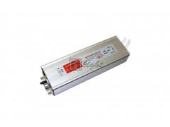 Блок питания для светодиодных лент 12V 150W IP67