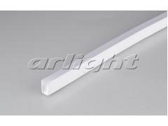 Профиль WPH-FLEX-Н18-10m White