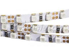 Лента RT 2-5000 12V Blue-5mm 2x (3528,600 LED,LUX)