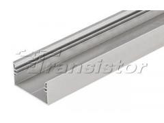 Алюминиевый Профиль TOP-LINIA53-H28-2000