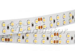 Лента RT 2-5000 24V Day White 2x2(3528,1200 LED,CRI98)