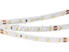 Лента RT 2-5000 24V Neutral White (2835, 300 LED, CRI98)