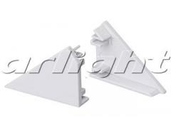 Заглушка ARH-DECORE-S12-CAVE-F глухая правая
