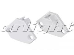 Заглушка ARH-DECORE-S12-EXT-F Flat глухая
