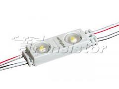 Модуль герметичный ARL-L2835-2-12V White 160deg