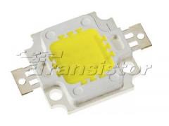 Мощный светодиод ARPL-10W Day White 4500K (LMA009)