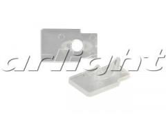 Заглушка WPH-FLEX-STR-H20-HR с отверстием