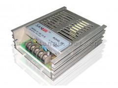 Блок питания для светодиодных лент 12V 100W IP20 Compact