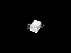 Заглушка для светодиодной ленты 3014 220V