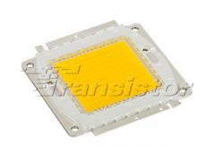 Мощный светодиод ARPL-150W-EPA-6070-DW (5250mA)
