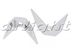 Заглушка ARH-DECORE-S12-EXT Flat с отверстием
