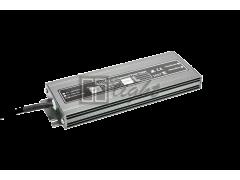 Блок питания для светодиодных лент 12V 100W IP67 Compact